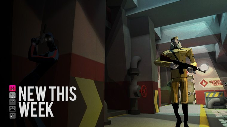 new-this-week-counterspy