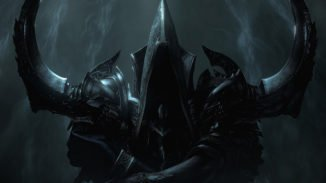 Diablo III: Reaper of Souls Ultimate Evil Edition Review