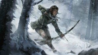 Rise of the Tomb Raider is Xbox Exclusive