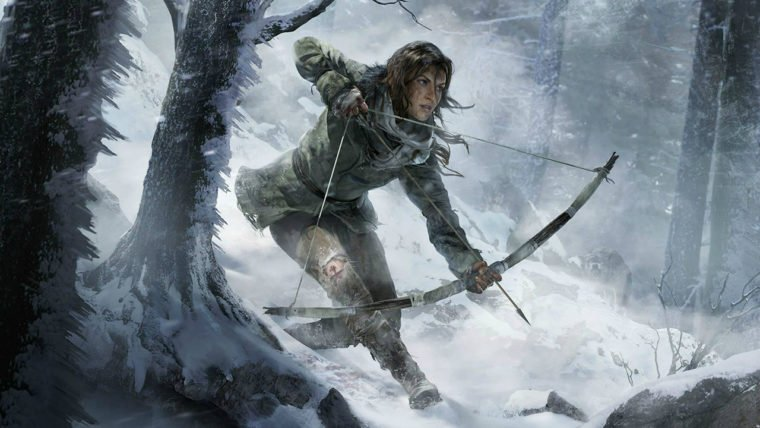 rise-of-tomb-raider-featured-760x428