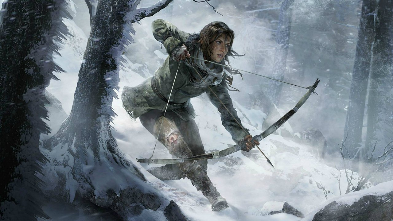 rise-of-tomb-raider-featured