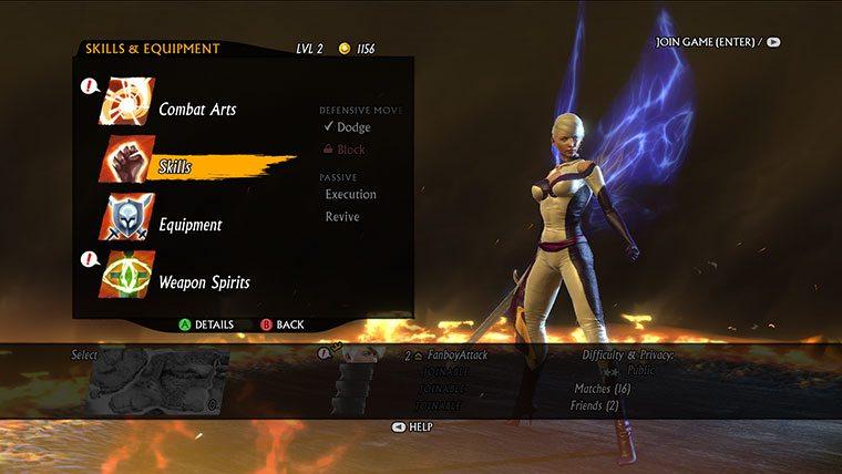 sacred-3-character