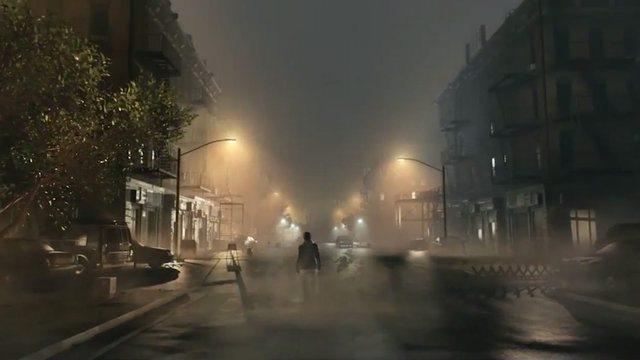 silent_hills_0_0_cinema_640_0