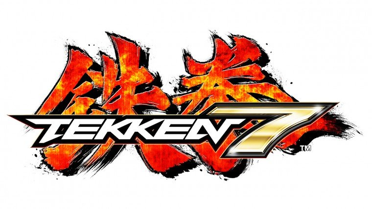 tekken-7-logo-wallpaper-e1407391781923