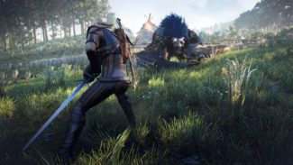 The Witcher 3: Wild Hunt 1.3 Patch Notes Revealed