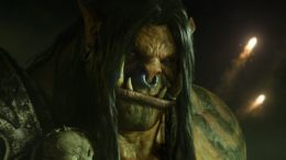 Warlords Of Draenor System Requirements Revealed