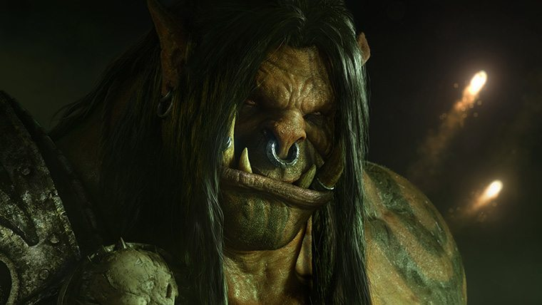 warlords-of-draenor-cinematic