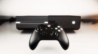October Xbox One System Update rolls out to all