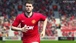 Update: PES 2015 Demo Available Right Now