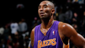 Kobe Bryant NBA 2K15 Player Rating Revealed