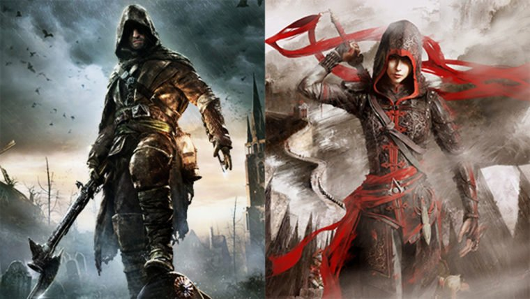 Assassins-Creed-Unity-Season-Pass-760x428