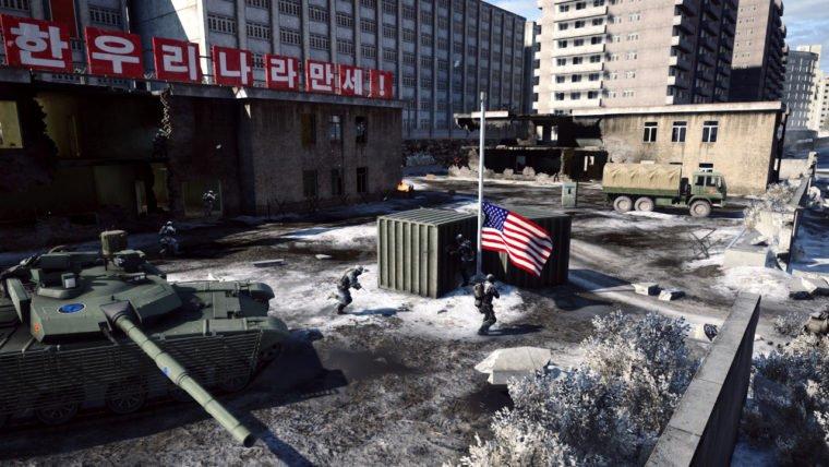 Battlefield-4-Fall-Update-760x428