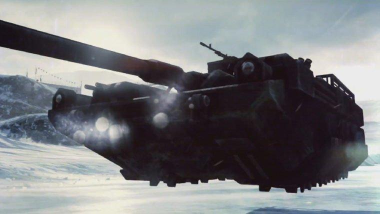 Battlefield-4-Final-Stand-Hovertank-760x428