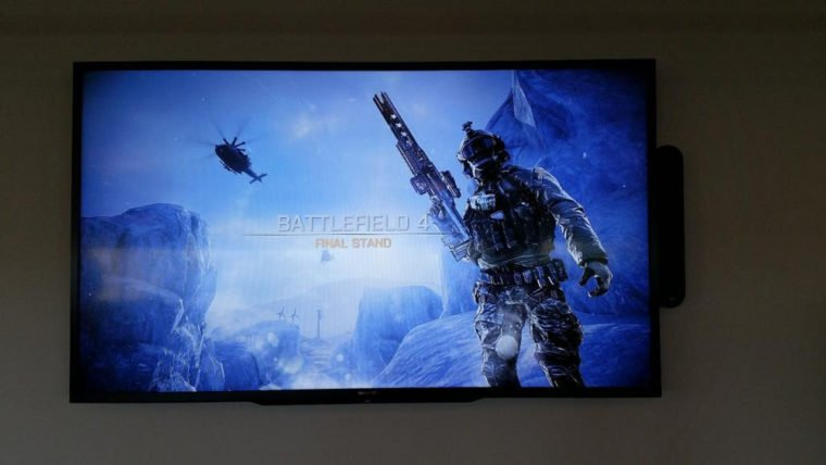 Battlefield-4-Final-Stand-Leaked-Image-760x428