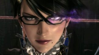 Was Bayonetta 3 Just Teased Today By Its Director?