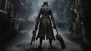 Bloodborne Alpha Invites Are Going Out Now