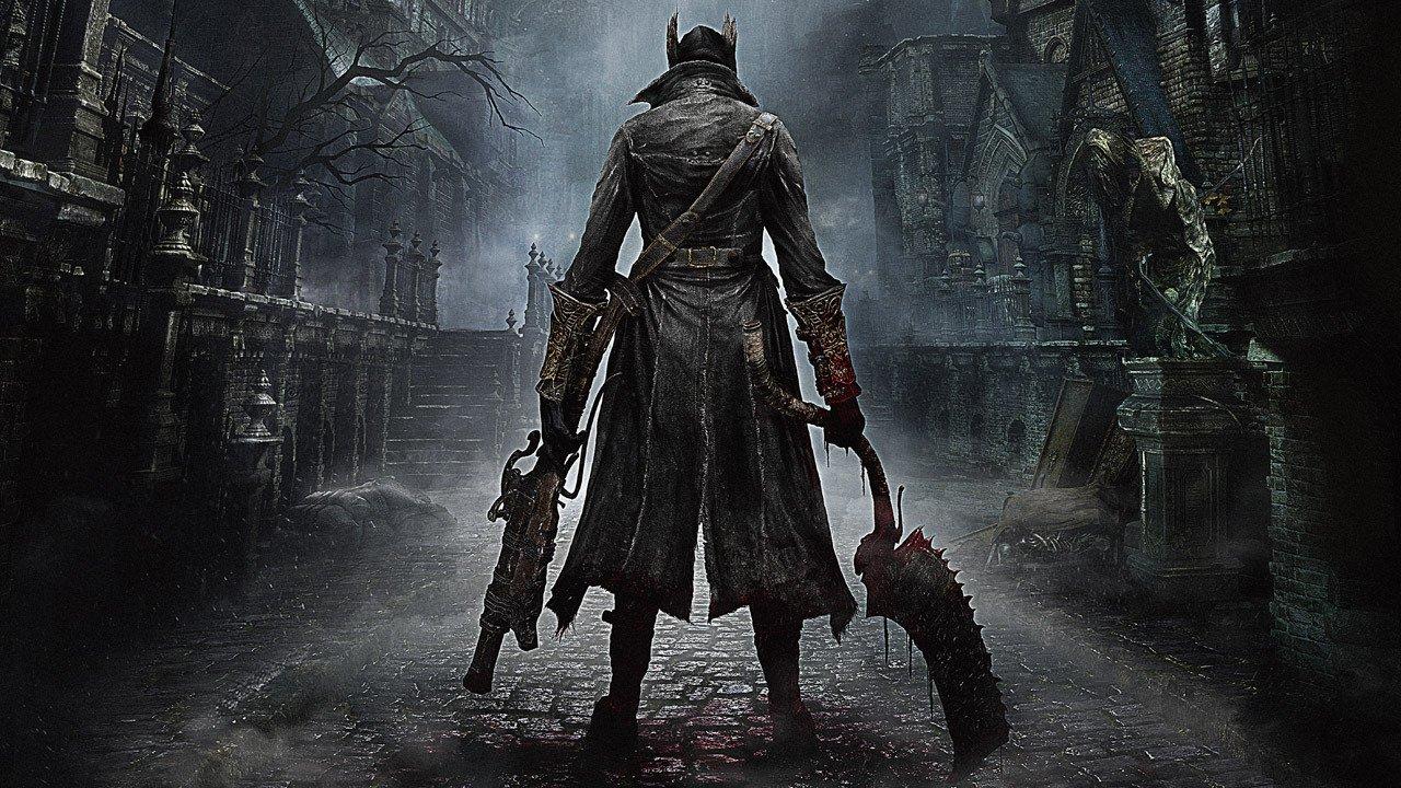 Bloodborne-alpha