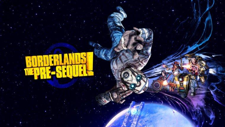 Borderlands-the-pre-sequel-760x428