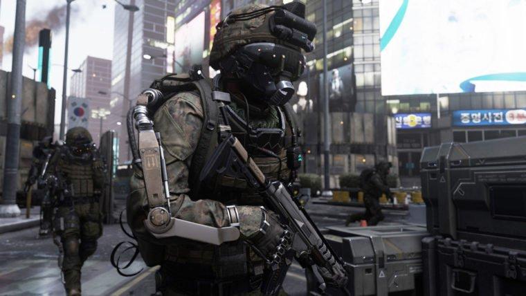 Call-of-Duty-Advanced-Warfare-Achievements-Trophy-List-760x428