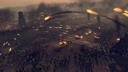 Total War Attila – First Look