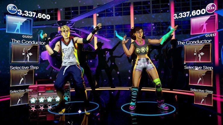Dance-Central-Spotlight-2
