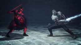 Dark Souls 2 Crown of the Ivory King DLC Delayed