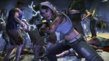 Dead Rising 3: Apocalypse Edition – How to Remove the 30 FPS Framerate Cap