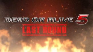 Dead Or Alive 5: Last Round Appears To Be Coming To Xbox 360/PS3 As Well
