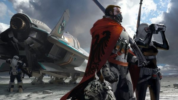 Destiny-CG-Trailer-May-24
