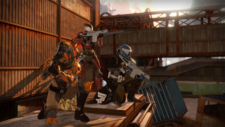 Destiny-Exodus-Blue-Playstation-Exclusive-760x428