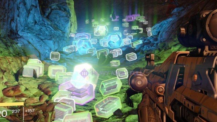 Destiny-Patch-Loot-Cave-760x428