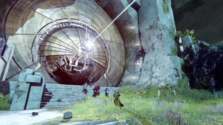 Destiny-Raid-760x428