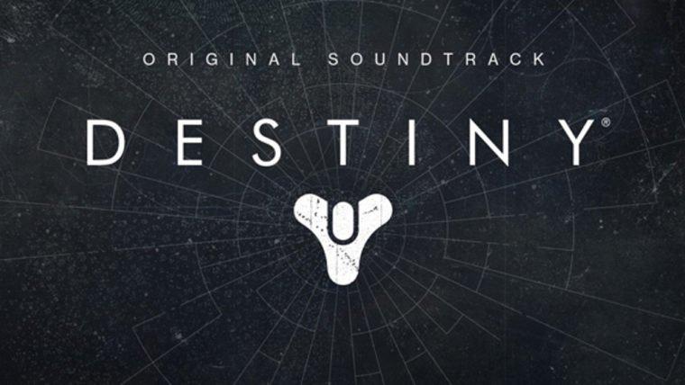 Destiny-Soundtrack-760x428