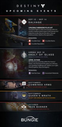 Destiny-upcoming_events-210x428