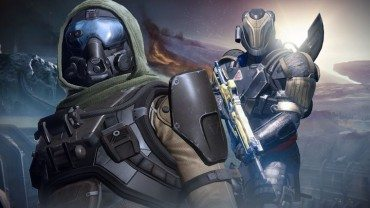 Destiny For Xbox One Performs On Par With PS4 Version