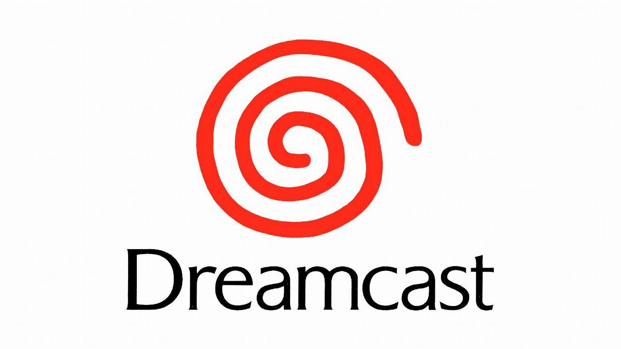 Sega Dreamcast Released 15 Years Ago Today | Attack of the ...