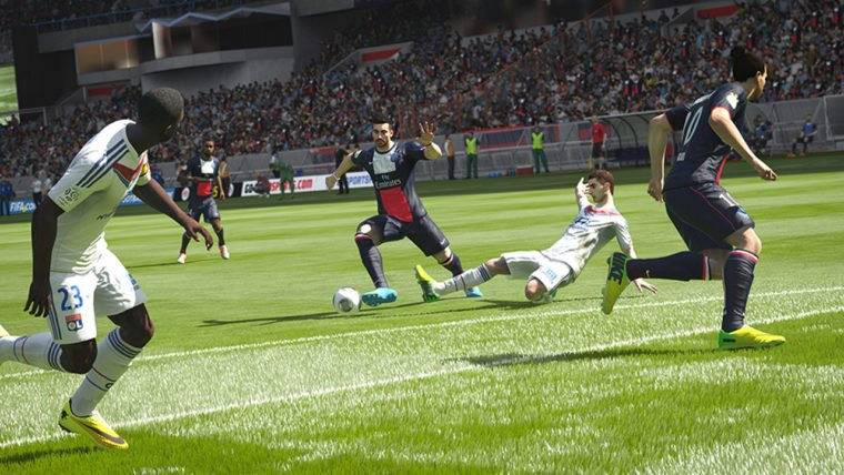 FIFA-15-System-Requirements-760x428