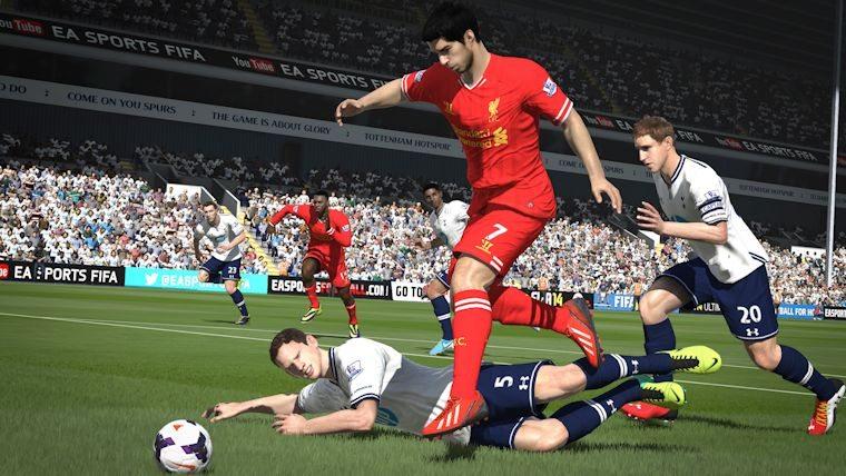 FIFA-151