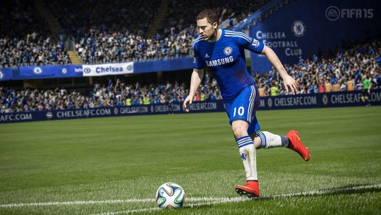 FIFA-153