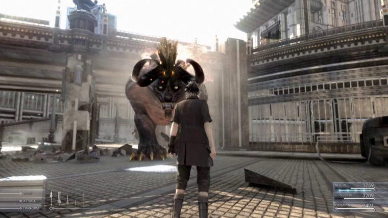 Final-Fantasy-XV-760x428