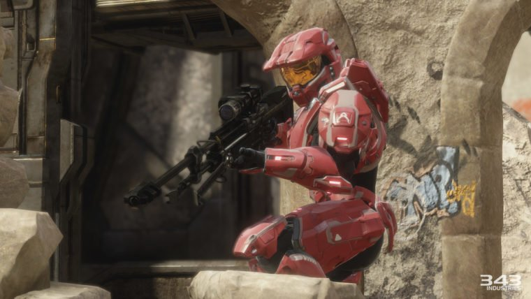 Halo-The-Master-chief-Collection-New-Screenshots-2-760x428