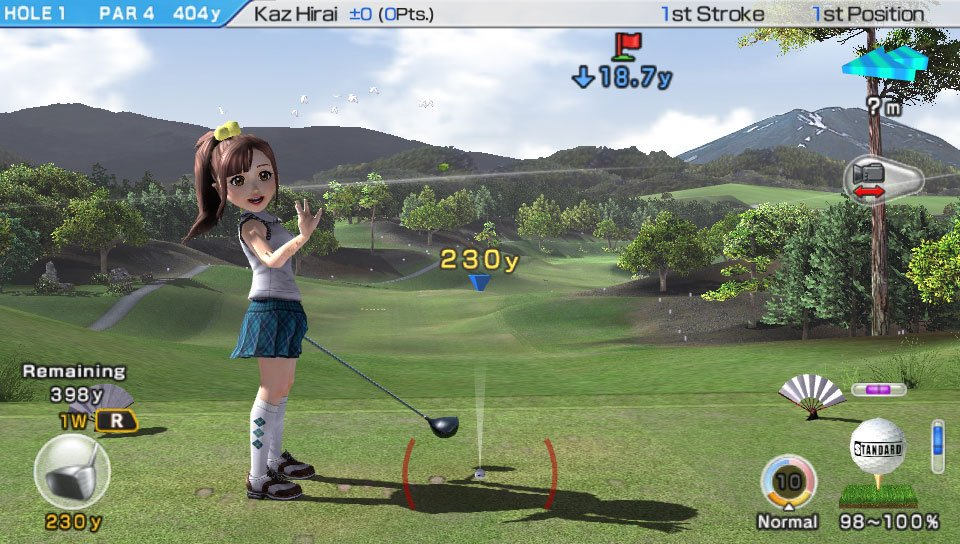 Hot-Shots-Golf