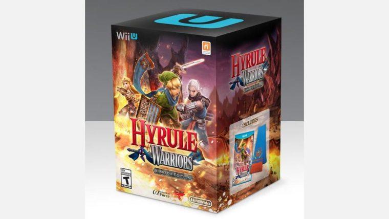 Hyrule-Warriors-760x428