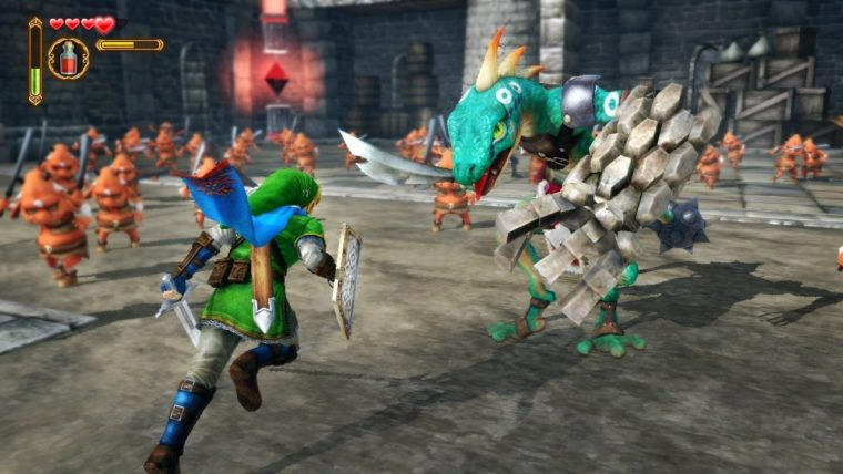 Hyrule-Warriors-Gameplay-760x428