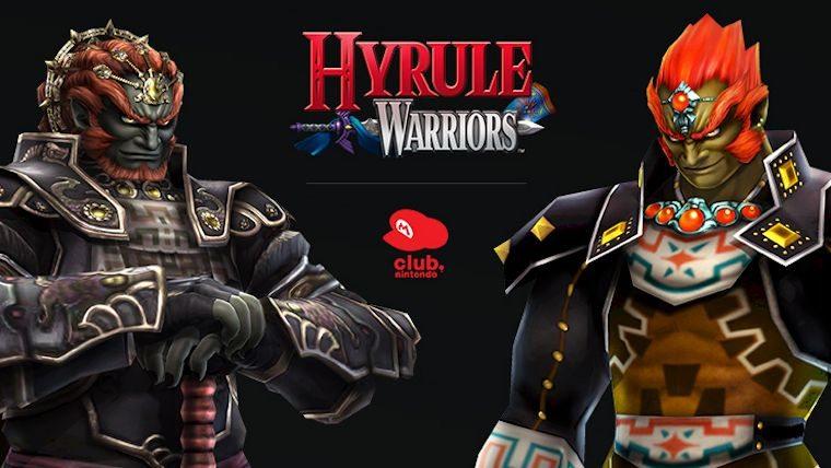 Hyrule-Warriors2