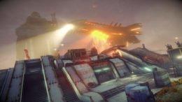 Killzone Shadow Fall Maps