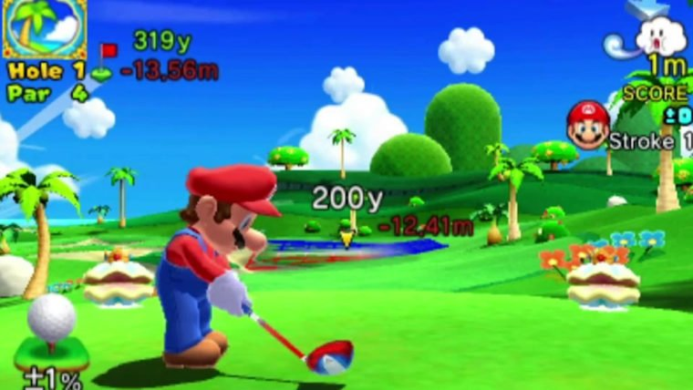 WIIU Nintendo opinion