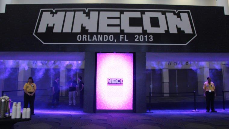 Minecon-2015-760x428