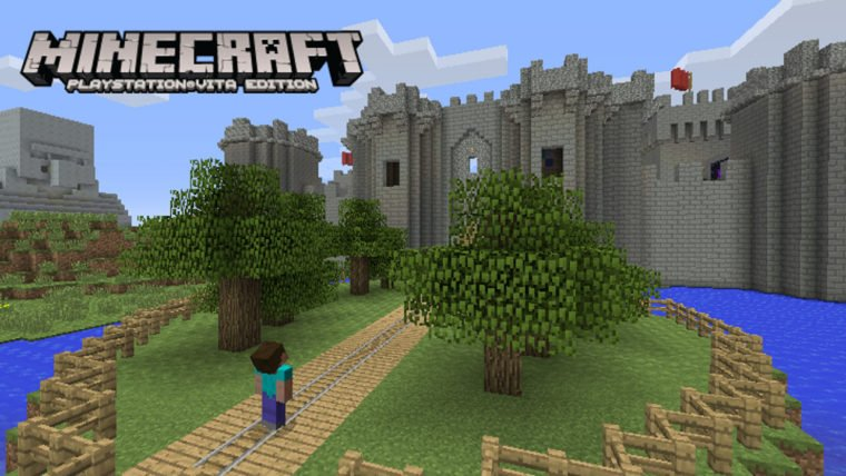 Minecraft-PS-Vita-Edition-Final-Test-760x428