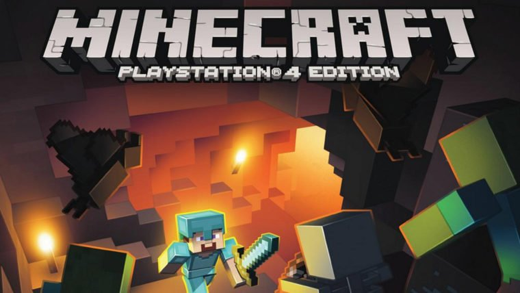 Minecraft-Playstation-4-Edition-Cover-760x428